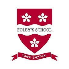 Foley's School