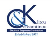 Y.KLITOU & K.CONSTANTINOU LTD