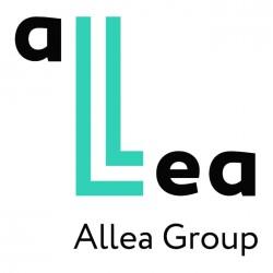 Allea Holding Ltd