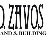 D.ZAVOS GROUP
