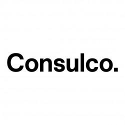 Consulco Capital