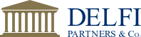Delfi Partners and Company