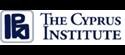 The Cyprus Institute
