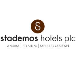 Stademos Hotels Ltd