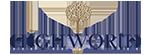Highworth Cyprus