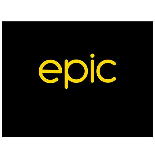 epic ltd
