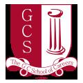 The G C School of Careers