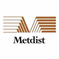 Metdist Ltd