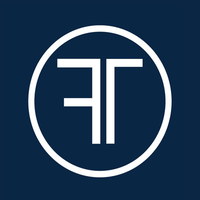 Fintop Consulting