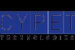 CYPET Technologies Ltd