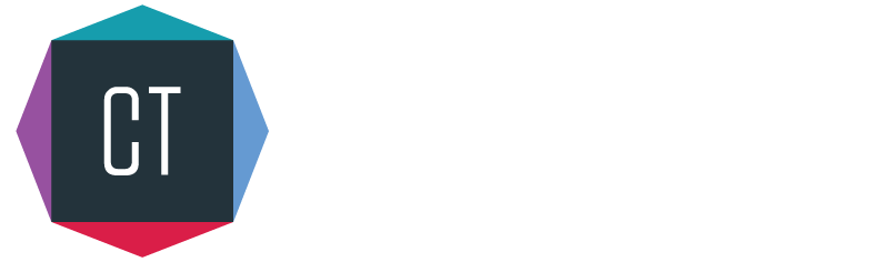 Costas Tsielepis & Co Ltd
