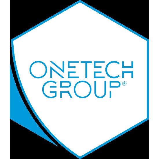 One Tech Ltd