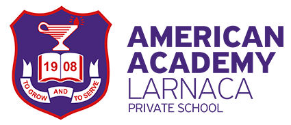 American Academy Larnaca
