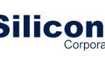 SILICONBLUE CorporationLtd