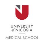 The University of Nicosia