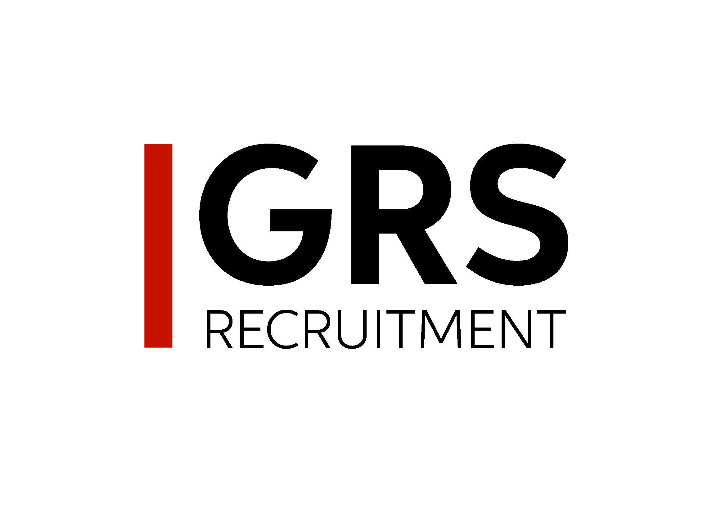 GRS Recruitment Ltd