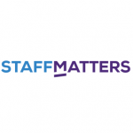 StaffMatters Recruitment Specialists